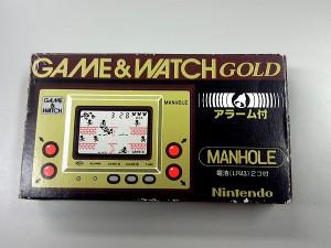 gamewatch_manhole