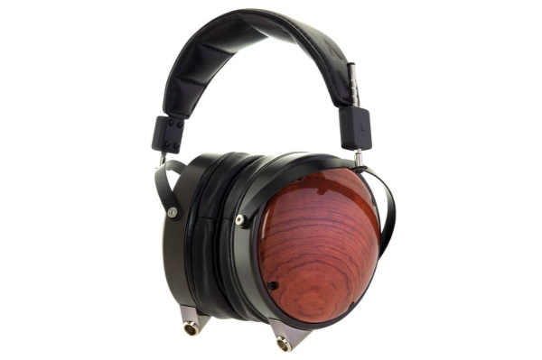 2015/06 AUDEZE LCD-XC with travel case AUD-1962 ヘッドホン 65000円買取