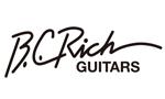 B.C.リッチ ギター買取