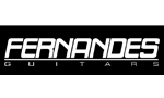 フェルナンデス ギター買取