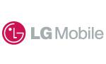 LG スマートフォン買取