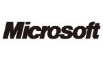 マイクロソフトゲーム買取