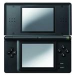DS ゲーム買取