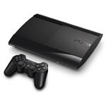 PS3 ゲーム買取
