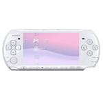PSP ゲーム買取