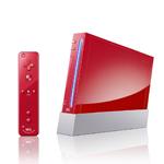Wii ゲーム買取