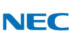 NEC PC買取