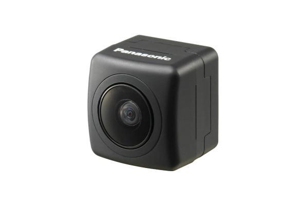 2016/08 Panasonic パナソニック バックカメラ CY-RC90KD 3000円買取