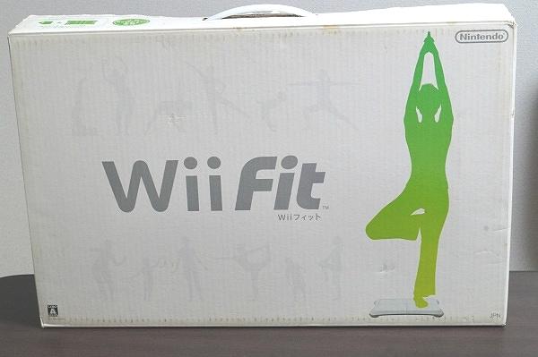 [特集記事]Wii バランスボードの溝汚れを落とそう!!