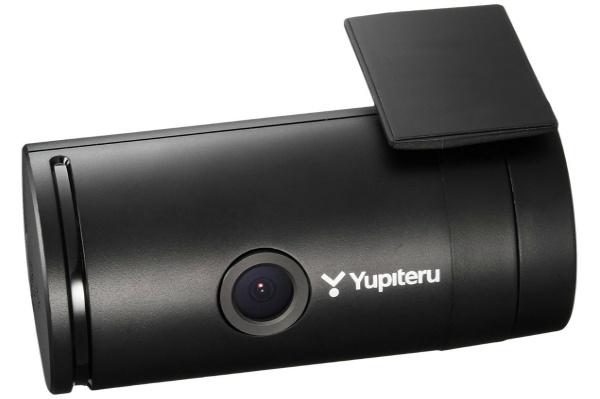2016/09 ユピテル Yupiteru ドライブレコーダー DRY-SV45GS 3500円買取