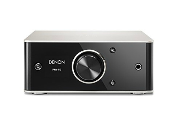2016/10 DENON プリメインアンプ USB-DAC搭載 ハイレゾ音源対応 PMA-50SP 18000円買取