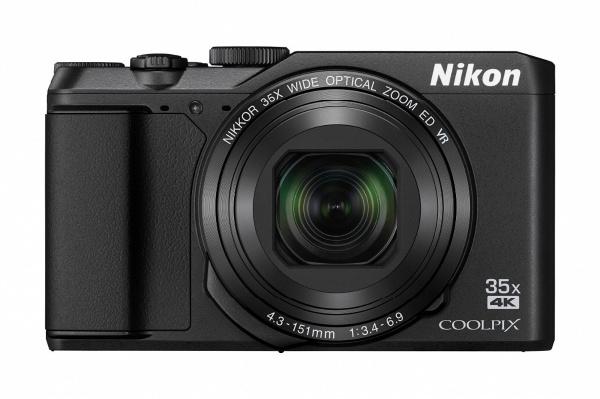2016/12 Nikon ニコン クールピクス COOLPIX A900 15000円買取
