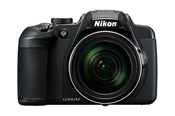 2016/12 Nikon ニコン デジタルカメラ COOLPIX B700 ブラック 15000円買取