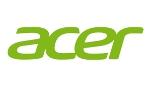 ACER PC買取