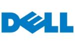 DELL PC買取