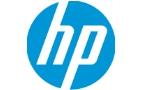 HP PC買取