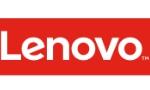 LENOVO PC買取