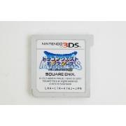 """3DS ドラゴンクエストモンスターズ テリーのワンダーランド3D</br>ソフトのみ</br><font size=""""6px"""" color=""""yellow"""">300円</font>"""
