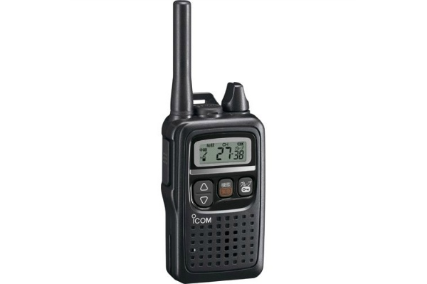IC-4350