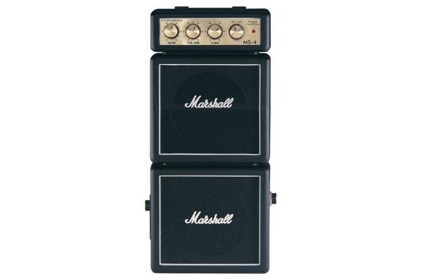 marshall-ms-4