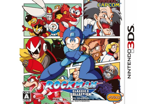 rockman_classics_collection