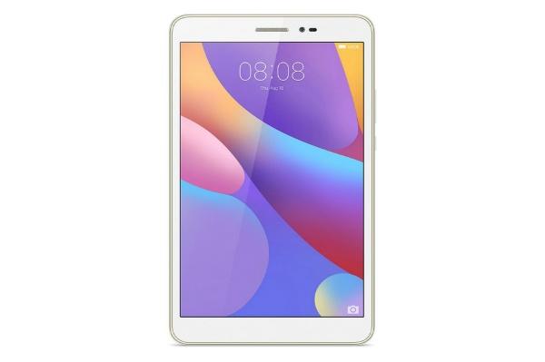 2017/06 Huawei ファーウェイ 8インチ タブレット MediaPad T2 8.0 PRO ホワイト Wi-Fiモデル 16GB 8000円買取