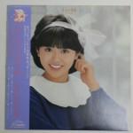 koizumi_kyoko