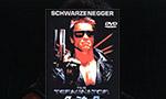 アーノルドシュワルツェネッガー関連作品DVD・Blu-ray買取