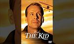 ブルースウィリス関連作品DVD・Blu-ray買取