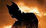 DCシリーズDVD・Blu-ray買取