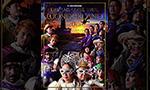 ドリームズカムトゥルーDVD・Blu-ray買取