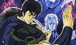 北斗の拳DVD・Blu-ray買取