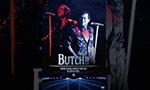矢沢永吉DVD・Blu-ray買取