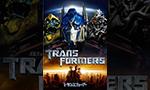 トランスフォーマーDVD・Blu-ray買取